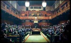monkey_parliament2